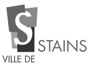 stains